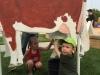 June is Dairy Month Night Activities