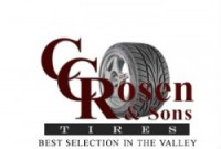 CC Rosen &amp; Sons