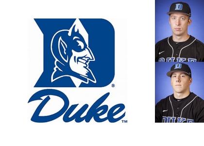 Meet the Duke Blue Devils