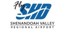 Shenandoah Valley Regional Airport