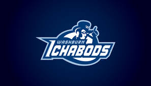 Washburn Ichabods send right-hander Nick Silvia to Harrisonburg