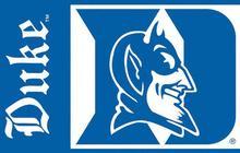 Duke Blue Devils sends Luke Glavin to join the 2016 Turks