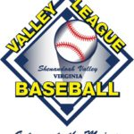 2021 Valley Baseball League Schedule Released